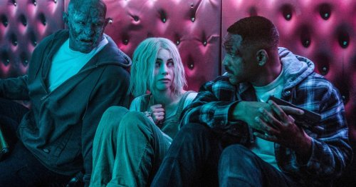 bright-2-will-smith-netflix-first-movie-franchise