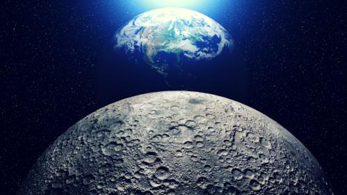 moon-1200-1024x575